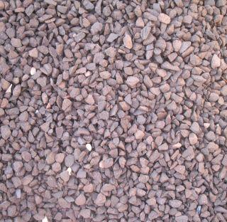 Brique chocolat concassée 5‑14