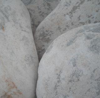 Galet Bolo Blanc 500‑800