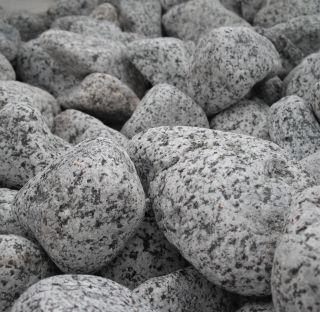 Galet Bolo Granit Pigat 60‑100