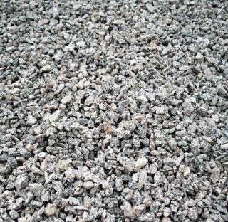 Gravier Concassé Granit Pigat 6‑12